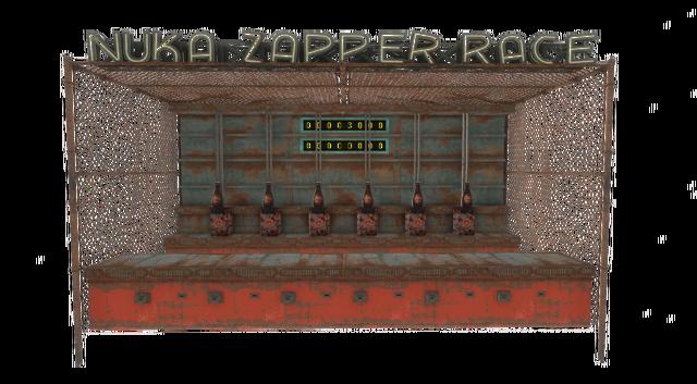 File:NukaZapperRace-NukaWorld.png