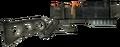 Tri-beam laser rifle 2 3.png
