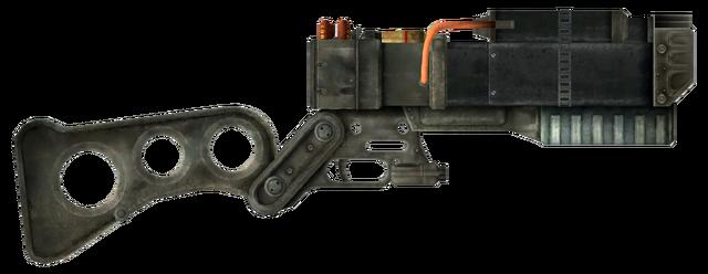 File:Tri-beam laser rifle 2 3.png