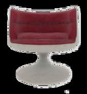 VW-chair1