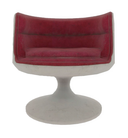 File:VW-chair1.png
