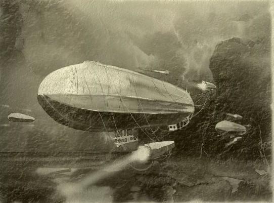 File:Zeppelin 45.jpg
