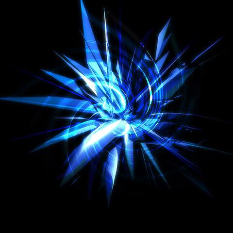 File:Blue Shards.jpg