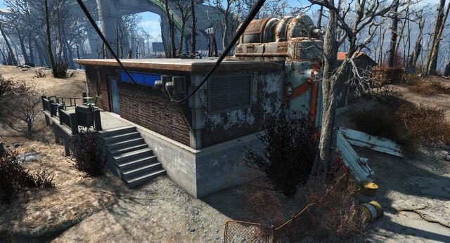 File:ElectricalHobbyistClub-Fallout4.jpg