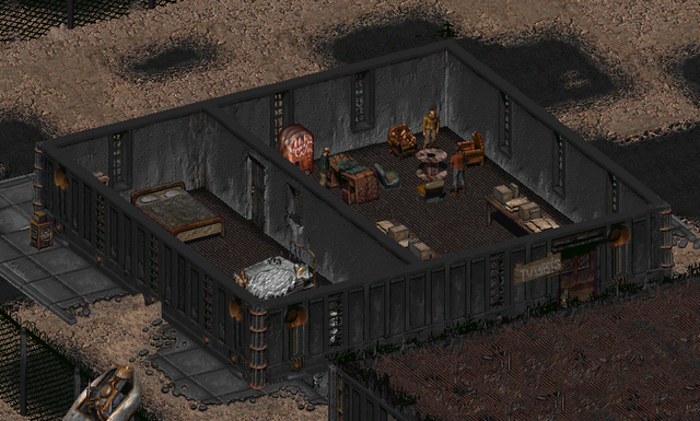 File:FO2 Tubby's.png