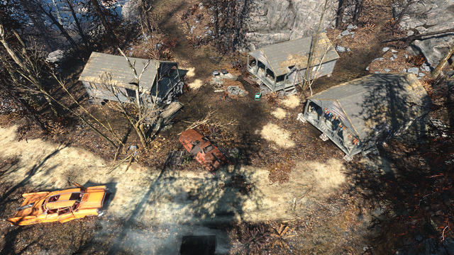File:FO4FH The Heretic3.png