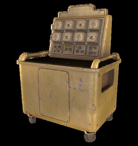File:FO4 Cart Diagnostic Garage.png