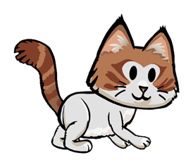 File:FoS Turkish van.png