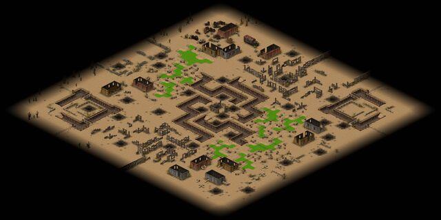 File:FoT MP Skirmish Shellshocked map 2.jpg