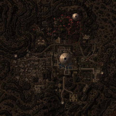 File:OWB Big MT map.jpg