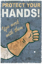 FactorySafetyPoster6-Fallout4