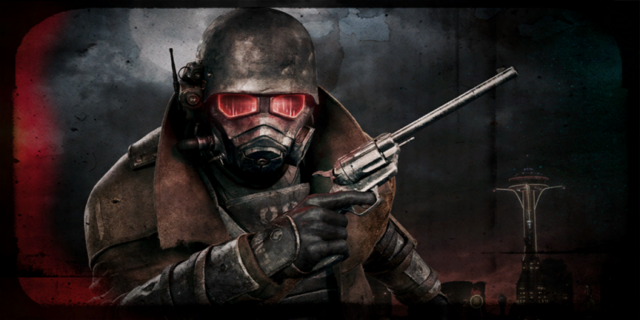 File:Fallout new vegas conceptart Ip1RW.png