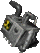 Fo2 fuel cell regulator.png