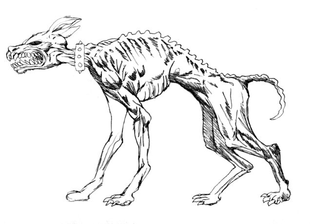 File:Mutant dog.jpg
