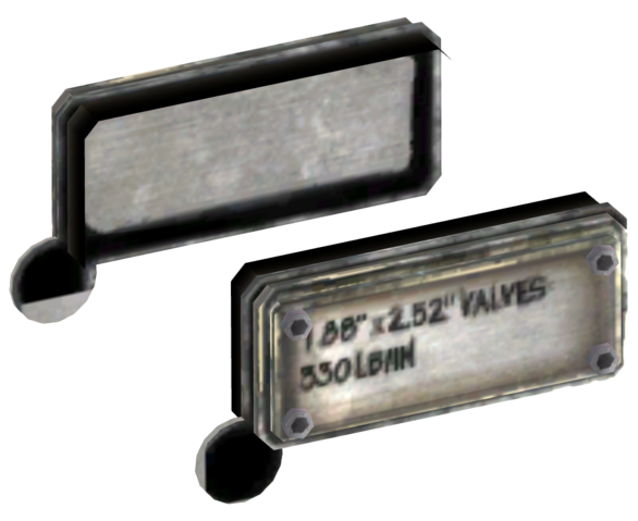 File:Power fist hi-cap valves.png