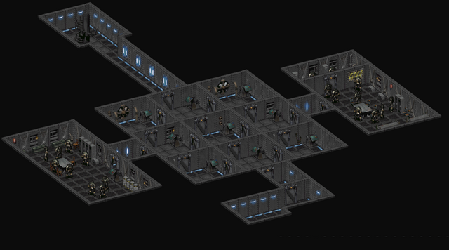 File:Fo2 Oil Rig Trap Level.png