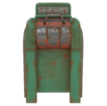 Fo4 green trash can.png