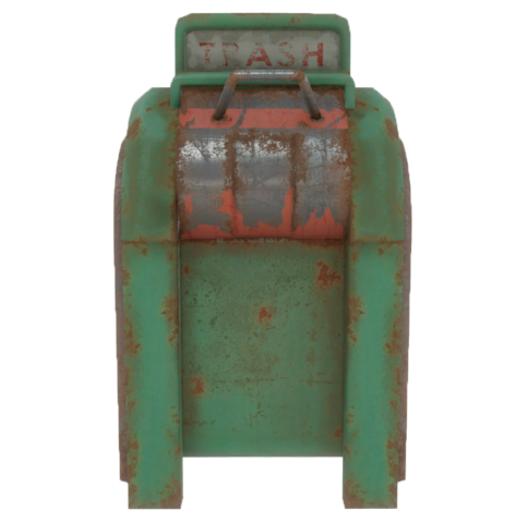 File:Fo4 green trash can.png