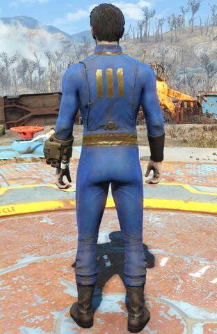 File:Fo4 vault 111 jumpsuit male.jpg