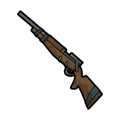 File:FoS hunting rifle.png
