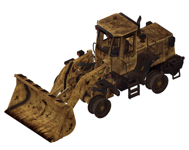 File:Front loader.png