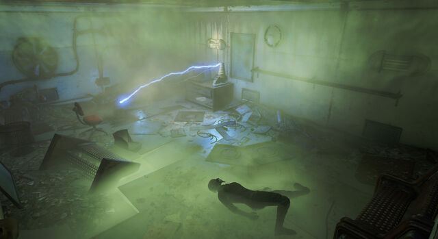 File:HalluciGen-SuppressorTest-Fallout4.jpg