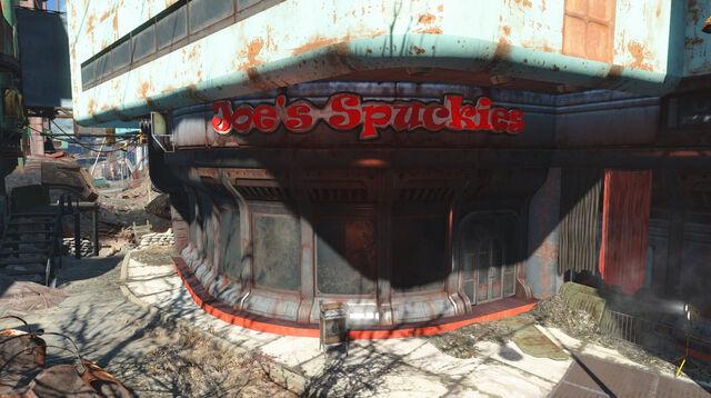 File:JoesSpuckies-Fallout4.jpg