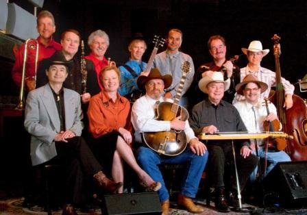 File:Lost Weekend Western Swing Band.jpg