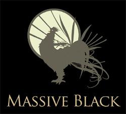 File:Massive-black-logo.jpg