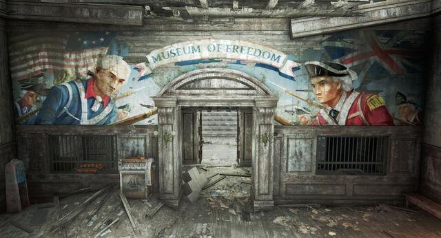 File:MuseumofFreedom-Mural-Fallout4.jpg