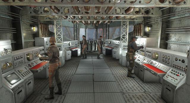 File:Prydwen-Controls-Fallout4.jpg