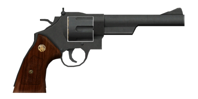 File:.44 magnum revolver with heavy frame.png