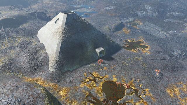 File:FO4 Sentinel site (clear).jpg