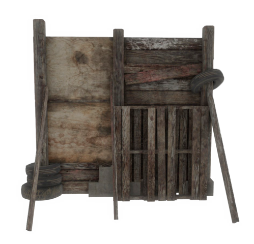 File:Fo4-junk-fence2.png