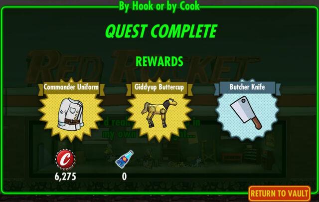 File:FoS By Hook or by Cook rewards.jpg