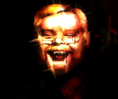 File:SP Real Vampire.jpg