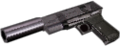 .45 autoloader silencer hand.png