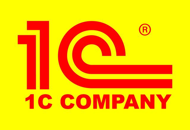 File:1C CompanyLogo.png