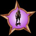 File:Badge-1082-0.png