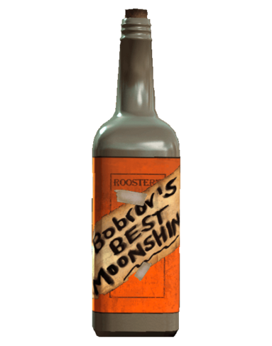 File:Bobrovs Best moonshine.png