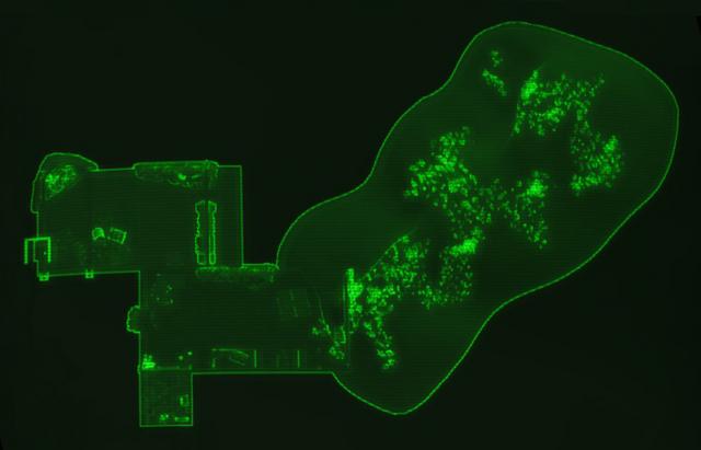 File:Danvers hideout map.png