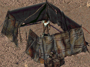 File:Fo2 Stanwell.png