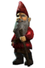 Fo4FH garden gnome red.png