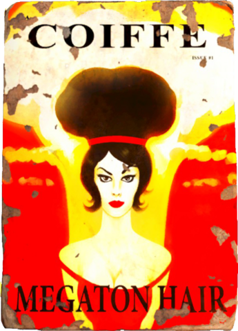 File:LaCoiffe01 Megaton Hair.png