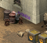 File:Madness.png
