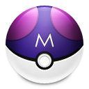 File:Master Ball.png