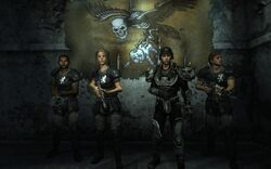 Talon Company Group Shot.jpg