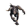 File:BADGEdeathclaw.png