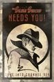 FO4 Silver Shroud poster radio (2).png