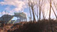 Fallout4 graph02